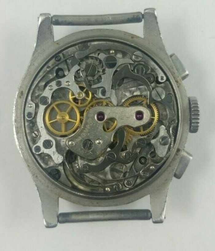 Replica Breitling Watches Online Sale | Cheap Fake Swiss Breitling